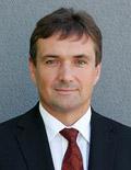Jürgen Lamprecht