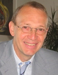 Gerhard Regel